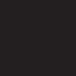 Logo_url_black copy small